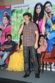 Boyapati Srinu @ Lovers Movie Platinum Disc Function Stills