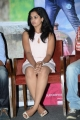 Actress Nandita @ Lovers Movie Platinum Disc Function Stills