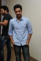 Actor Sumanth Ashwin @ Lovers Movie Platinum Disc Function Stills