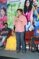 Dasarath @ Lovers Movie Platinum Disc Function Stills