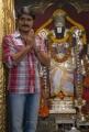 Srikanth at Lucky Telugu Movie Opening Stills