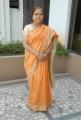 Srikanth Lucky Telugu Movie Opening Stills