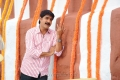 Actor Srikanth in Lucky Movie Photos