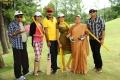 Lucky Telugu Movie Photos