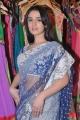 Siddiki Sharma Latest Gorgeous Looking Photos Gallery