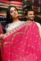 Sidhika Sharma Latest Gorgeous Looking Photos Gallery