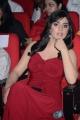 Lucky Sharma Latest Photos at Paisa Audio Launch