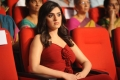 Lucky Sharma Latest Photos at Paisa Audio Release