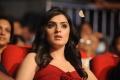 Actress Lucky Sharma Latest Photos at Paisa Movie Audio Release