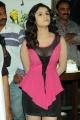 Actress Lakki Sharma Spicy Hot Pics at Paisa Logo Launch