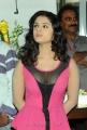 Actress Sidhika Sharma Spicy Hot Photos at Paisa Logo Launch