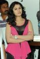 Actress Lakki Sharma Spicy Hot Photos at Paisa Logo Launch