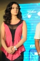 Actress Lucky Sharma Spicy Hot Photos at Paisa Logo Launch