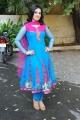 Lucky Sharma Photo Shoot Pics