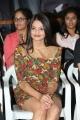 Nikitha Narayan @ Luv Fever Album Launch Stills