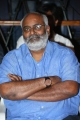 MM Keeravani @ Luv Fever Album Launch Stills
