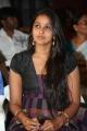 Pop Singer Smita @ Luv Fever Album Launch Stills