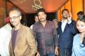 Director Shankar @ LycaHealth Westminster Healthcare Hospital Launch Chennai Stills