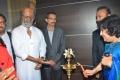 LycaHealth Westminster Healthcare Hospital Launch Chennai Stills