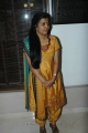 Lyricist Thamarai Stills