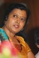 Lyricist Thamarai Stills