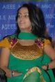Actress Radhika @ Maa Abbai Engineering Student Audio Launch