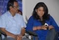 Actress Jothi @ Maa Abbai Engineering Student Audio Release