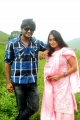 Maa Abbai Engineering Student Stills