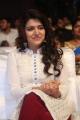 Actress Chitra Shukla @ Maa Abbayi Audio Launch Stills