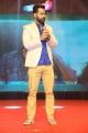 Vishal Patni @ Maa Abbayi Audio Release Function Photos
