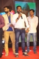 Music Director Suresh Bobbili @ Maa Abbayi Audio Release Function Photos