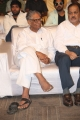 Ummareddy Venkateswarlu @ Maa Abbayi Audio Release Function Photos