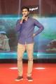 Actor Sudheer Babu @ Maa Abbayi Audio Release Function Photos