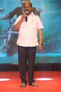Malkapuram Shivakumar @ Maa Abbayi Audio Release Function Photos