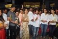 MAA Chalana Chitra Nirasana Press Meet Stills
