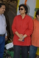 Nandini Reddy at Maa Colony Bus Stop Opening Stills