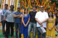 Maa Colony Bus Stop Opening Stills