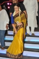 Actress Nayanthara @ Maa Music Awards 2012 Stills
