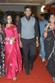 Allu Arjun @ Maa Music Awards 2012 Stills