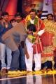 Sirivennela Sitarama Sastry @ Maa Music Awards 2012 Stills