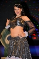 Saloni Hot Dance in Maa Music Awards 2012 Stills