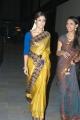 Actress Nayanthara @ Maa Music Awards 2012 Stills