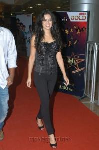 Maa Music Awards 2012 Stills