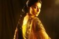 Telugu Actress Sneha in Maa Nanna Police Movie Stills