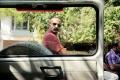 Actor Kishore in Maa Nanna Police Telugu Movie Stills