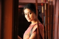 Actress Sneha in Maa Nanna Police Telugu Movie Stills