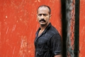 Actor Kishore in Maa Nanna Police Movie Stills