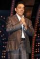 Kamal Hassan at Maa TV Cinemaa Awards 2012 Stills