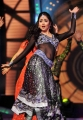 Shriya Saran Hot Dance at Maa TV Cinemaa Awards 2012 Stills