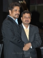 Akkineni Nagarjuna at Maa TV Cinemaa Awards 2012 Stills